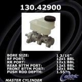 Stainless Steel StopTech Brake Line Kit 950.35509