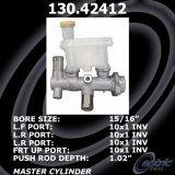 Centric Parts 150.42065 Brake Hose