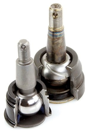 Centric Parts Standard Ball Joint 611.65058