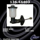 Centric Clutch Master Cylinder 1971 - 1978 Toyota 136.44403
