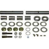 Centric Parts Premium King Pin Sets 604.65004