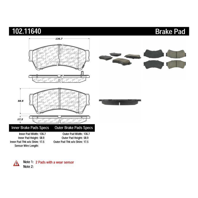 Rugged Ridge Suspension Parts 4856373