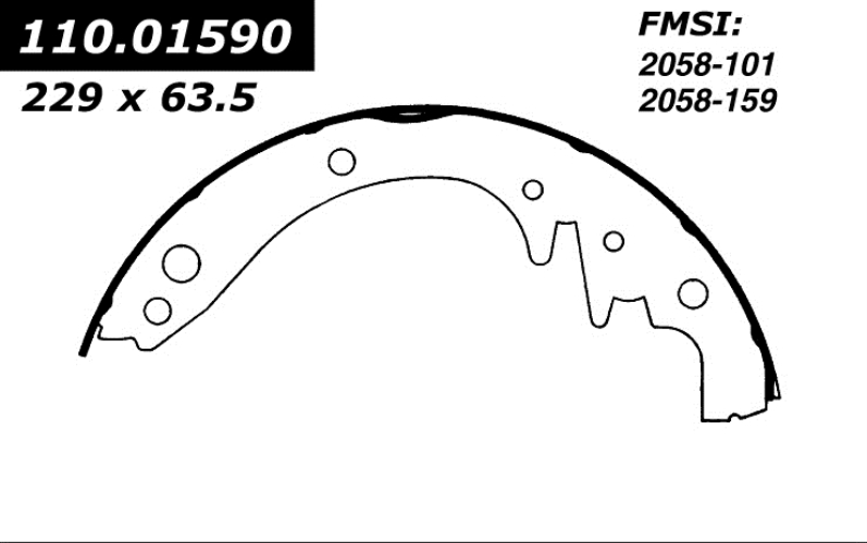 Vw Bug Karmann Ghia Heater Parts 1963 1964 likewise 1958 Volkswagen Beetle Parts besides Flower Diagram To Label as well Viewtopic further Wiring Harness Vw Bus. on 1963 vw bug wiring