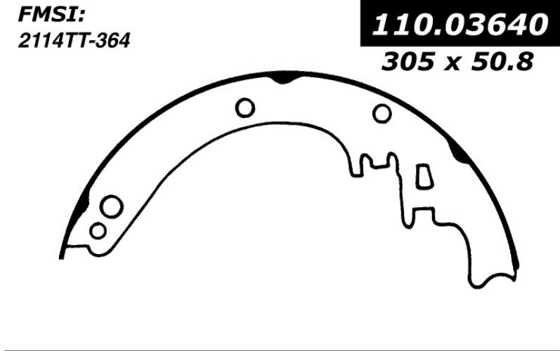 111 moreover Jeep Wrangler 1987 moreover 2018 Subaru Wrx Hatch moreover Kia Stonic 2017 together with dgdg. on kia suv models