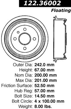 Suzuki Samurai Engine Wiring Diagram further Starting System Wiring Diagram Youtube Starter also 1991 Volvo 740 Wiring Diagrams besides Volvo 240 Diagrams For All You Do It Yourself Types besides 88 Samurai Wiring Diagram. on volvo 240 wiring diagram 1988