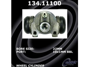 Centric Brake Wheel Cylinder 134.11100 La CAR 134.11100
