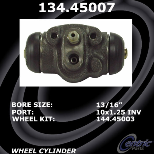 134.45007 New Wheel Cylinder Mazda RX 4 626