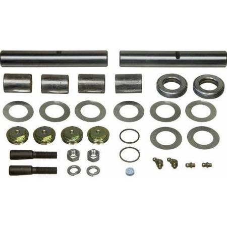 Centric Parts Premium King Pin Sets 604.66002