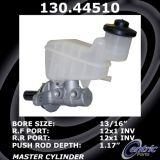 New Centric Brake Master Cylinder Toyota 130.44510