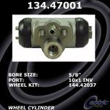 134.47001 New Wheel Cylinder Subaru 1300 1400 XT