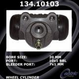 Centric Wheel Cylinder 1981 - 1989 Peugeot 505 134.10103