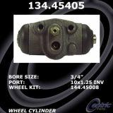 134.45405 New Wheel Cylinder Mazda GLC