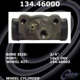 134.46000 New Wheel Cylinder Dodge Plymouth Mitsubishi