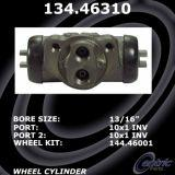 134.46310 New Wheel Cylinder Dodge Plymouth