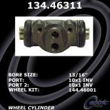 134.46311 New Wheel Cylinder Dodge Plymouth