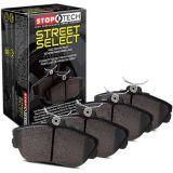 STOPTECH Street Select Brake Pads 305.12910