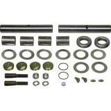 Centric Parts Premium King Pin Sets 604.65017