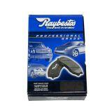 Front Raybestos Brake Pads 1967 - 1970 GM Buick Chevy PGD3R